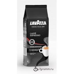 Lavazza Espresso, 250г, пачка, зерно